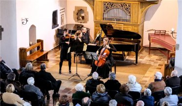 Das-Konzert-der-Franz-Krautkremer-Stiftung-Con-Air-de-Tango-407199